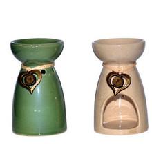 Ceramic  Oil Burner A3792