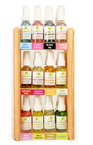 Air Freshener Display Kit