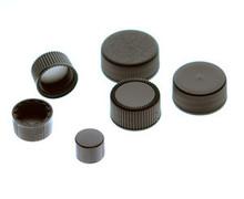 15-425 Polypropylene Caps