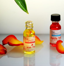 15ml Fragrance Oil