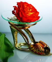 Shoe Burner SB105