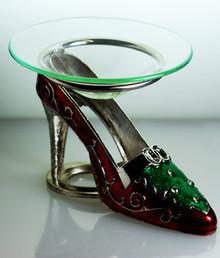 Shoe Burner SB102