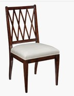dining-chair-yardage.jpg