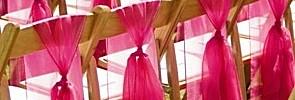 pink-organza-ribbon.jpg