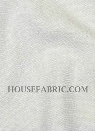 Cleary Coconut Linen Fabric