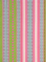 Chanda Stripe Multi