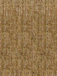 Jefferson Linen 02 Desized Griege Linen Fabric