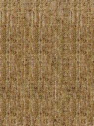 Jefferson Linen 02 Desized Griege Linen Fabric