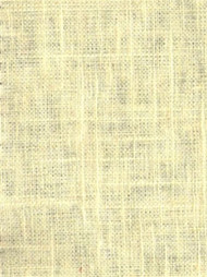 Jefferson Linen 10 Champagne Linen Fabric