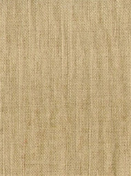 Jefferson Linen 11 Natural Linen Fabric