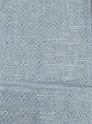 Jefferson Linen 53 Sky Linen Fabric
