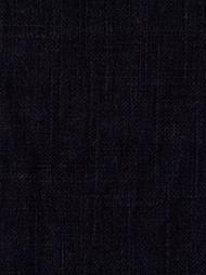 Jefferson Linen 99 Charcoal Linen Fabric