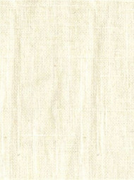 Jefferson Linen 101 Antique White Linen Fabric