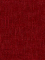 Jefferson Linen 137 Antique Red Linen Fabric