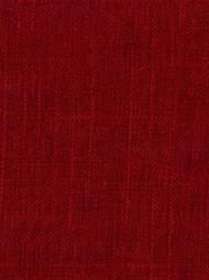 Jefferson Linen 137 Antique Red Linen Fabric