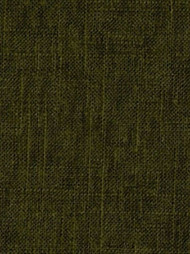 Jefferson Linen 223 Sage Green Linen Fabric