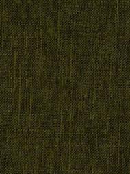 Jefferson Linen 223 Sage Green Linen Fabric