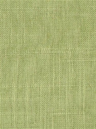 Jefferson Linen 230 Jasper Linen Fabric