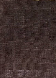 Jefferson Linen 682 Rawhide Linen Fabric