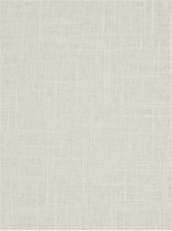 Jefferson Linen 198 White Linen Fabric