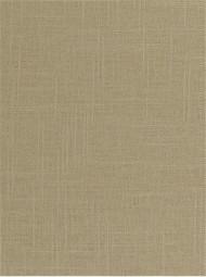 Jefferson Linen 105 Sand Linen Fabric