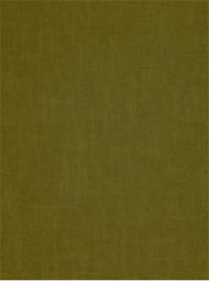 Jefferson Linen 201 Green Tea Linen Fabric