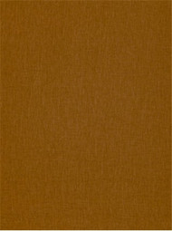 Jefferson Linen 608 Saddle Linen Fabric