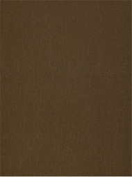 Jefferson Linen 698 Umber Linen Fabric
