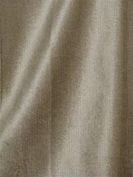Mellow 707 Taupe Velvet