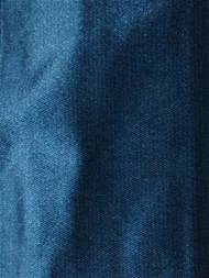 Mellow 520 Blue Velvet