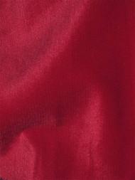 Mellow 203 Red Velvet Fabric