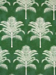 Tommy Bahama Palm Life Verde