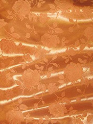 Pink Eversong Brocade Fabric Bridal Fabric By The Yard