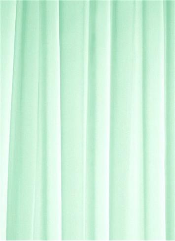 Ice Sheer Dress Fabric
