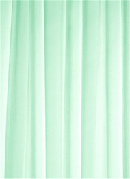 Ice Sheer Dress Fabric
