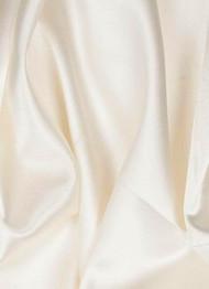 Ivory dress lining fabric