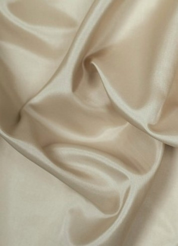 Nude dress lining fabric