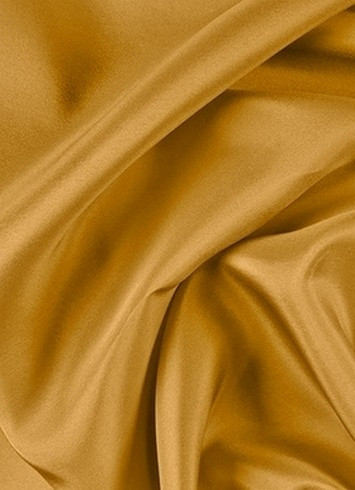 Antique Gold dress lining fabric