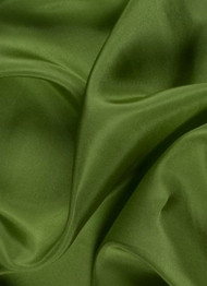 Apple Green dress lining fabric