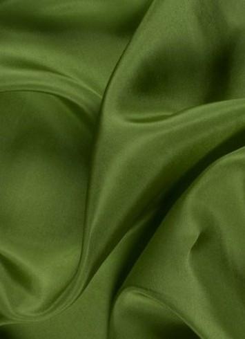 Apple Green dress lining fabric