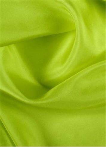 Kiwi dress lining fabric