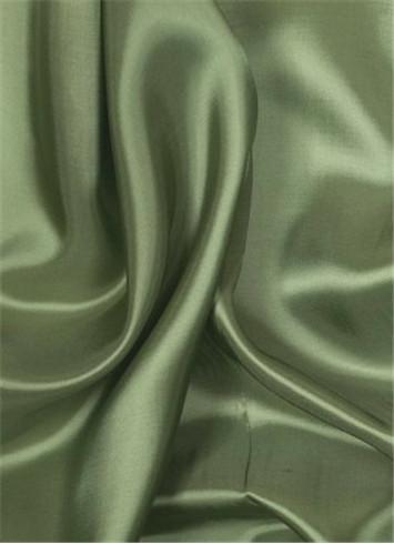 Sage dress lining fabric