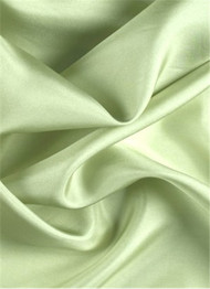 Pistachio dress lining fabric
