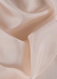 Rosette dress lining fabric