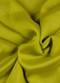 Citron dress lining fabric