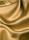 Victorian Gold Duchess Satin Fabric