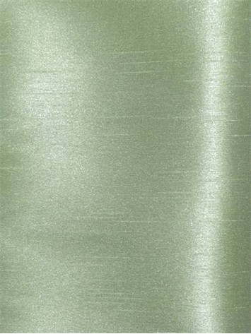 Aqua Poly Shantung Fabric