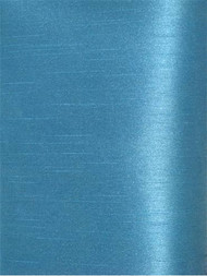 Jewel Poly Shantung Fabric