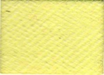 Lemon Illusion