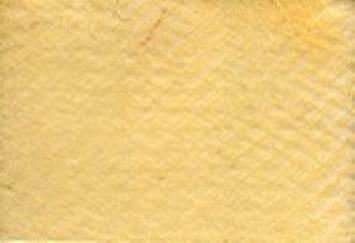 Victorian Gold Illusion